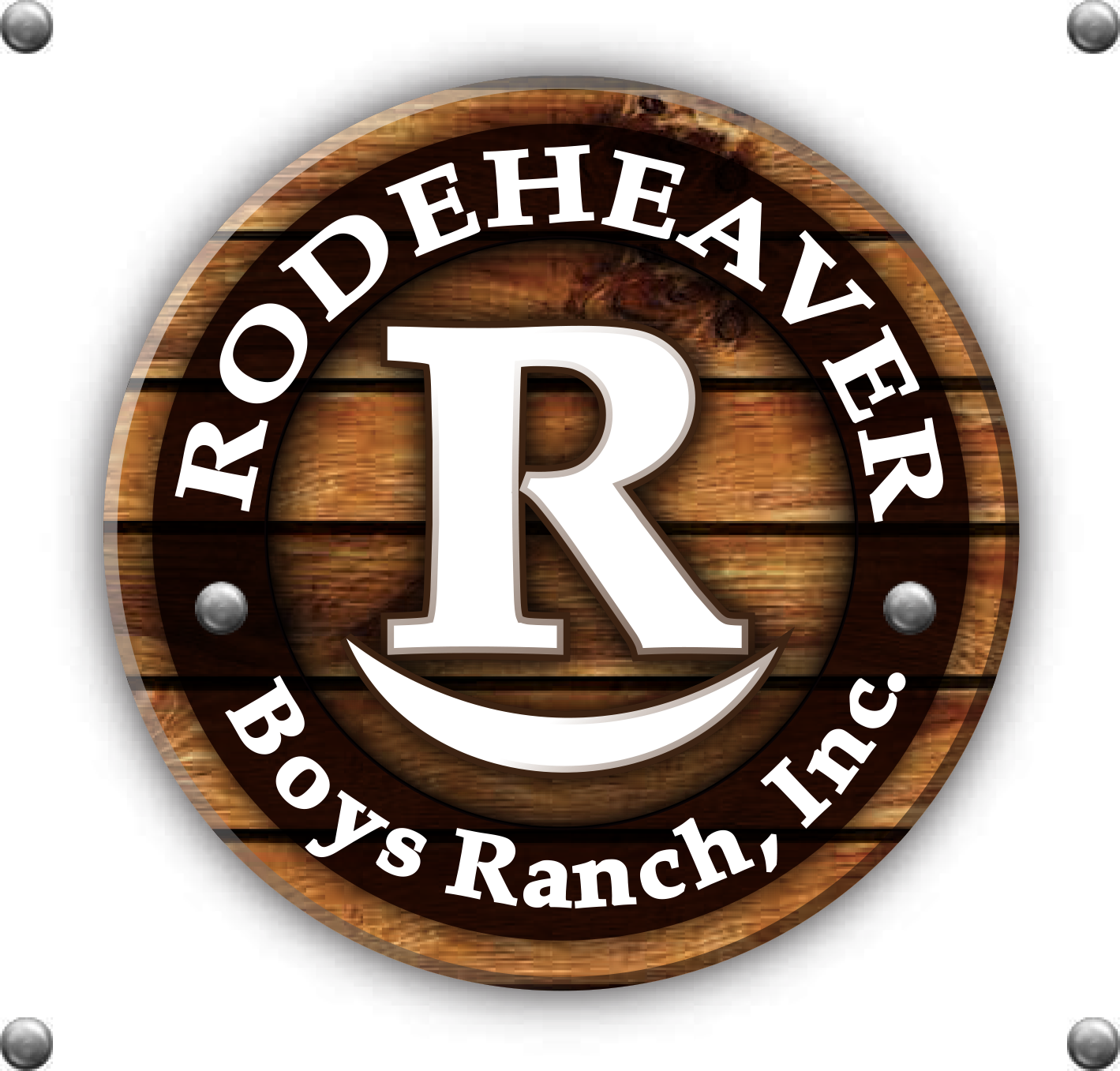 Rodeheaver Boys Ranch